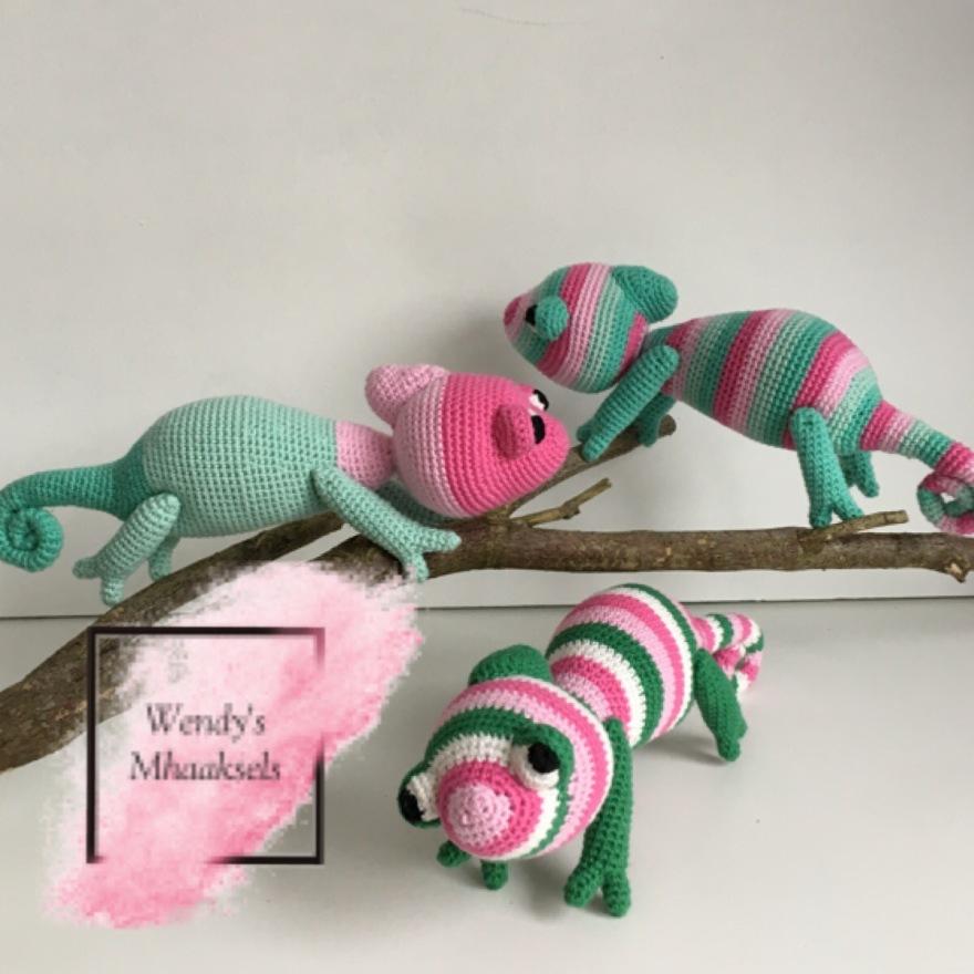 Wendys Mhaaksels Creatief Blog Over Haken Breien Diy Craften